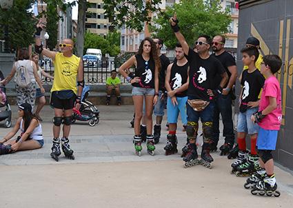 ganador-saltos-5-participantes