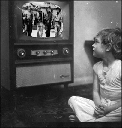 tele-familia-bonanza