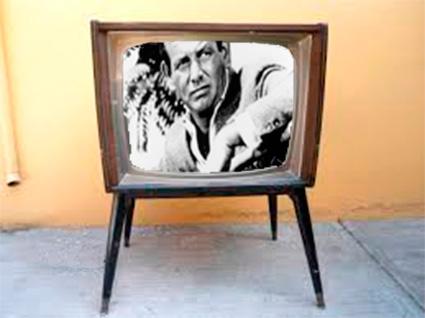tele-familia-fugitivo