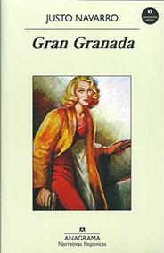 AG-portada-libro-justo-navarro-iec