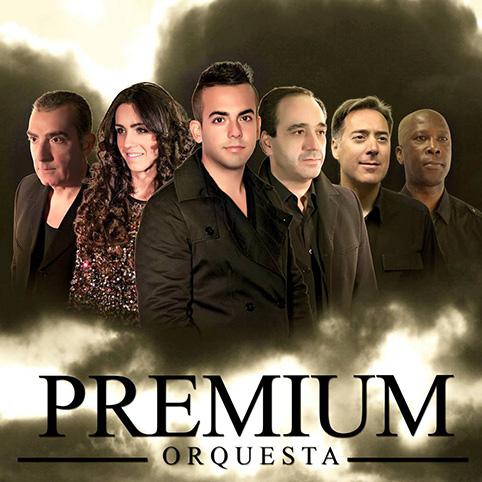 orquesta-premium