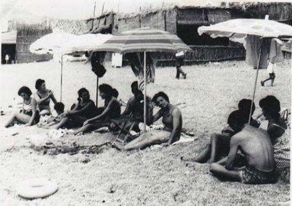 un-dia-de-playa-2