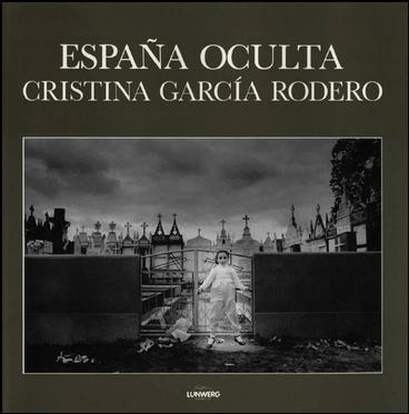 Cristina-Garcia-Rodero-españa-oculta