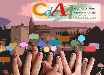 cda-modelo-alhamra-con-cabezas-y-dedos-c