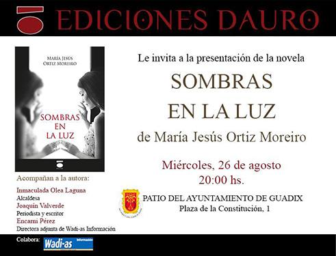 maria-jesus-ortiz-moreiro-4
