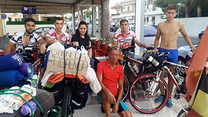 pedaladas-por-la-vega-1807-