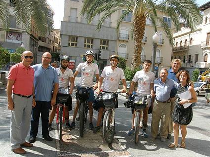 pedaladas-por-la-vega-2107-jpg