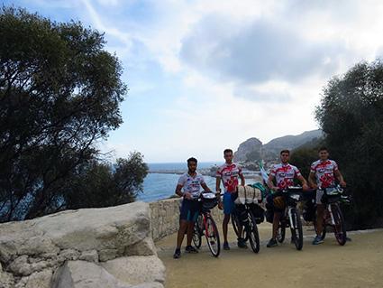 pedaladas-por-la-vega-2607