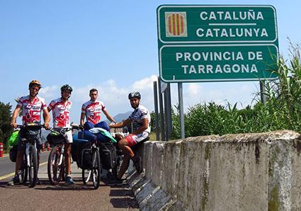 pedaladas-por-la-vega-2807-tarargona