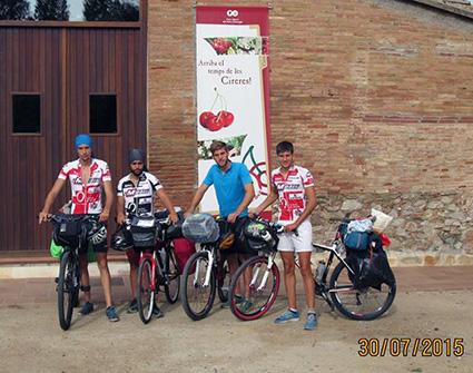 pedaladas-por-la-vega-3007
