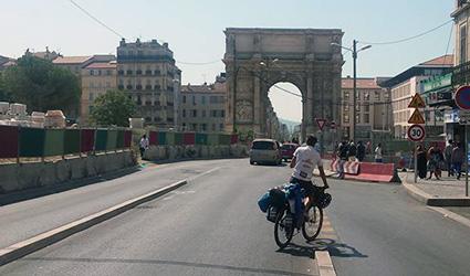 pedaladas-por-la-vega-francia-iec