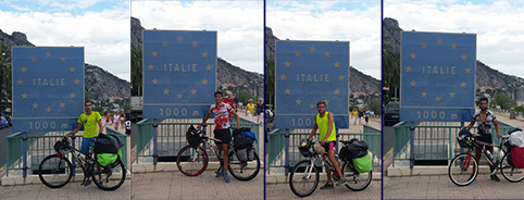 pedaladas-por-la-vega-italia-iec