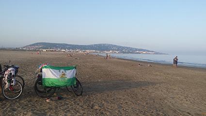 pedaladas-por-la-vega-narbona-iec