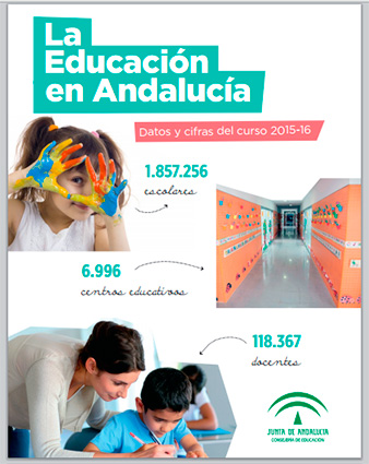 dossier educacion