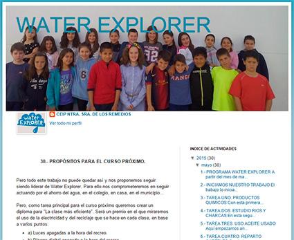 equipo-water-explorer-3