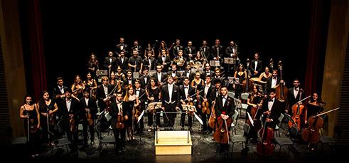ricardo-espigares-ensayo-orquesta-filarmonia4