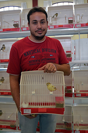 03-XLVI-ornitologia-participante-ganador
