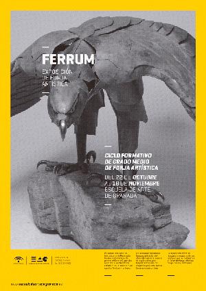 Ferrum-alberto-vazquez-ycartel