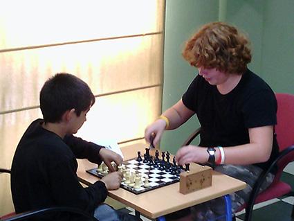 Vegas-del-Genil-club-de-ajedrez-2