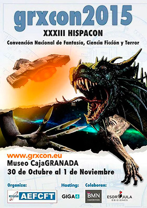cartel-hispacon2015