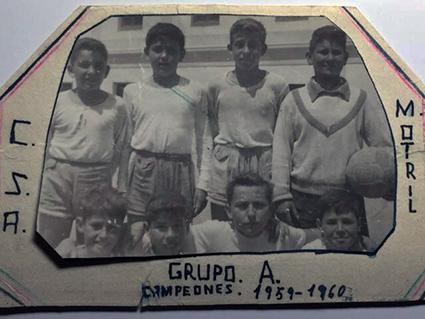 csa-grupo-campeones