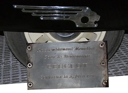 eloy-lopez-menchen-8-guardabarros-y-placa-conmemorativa
