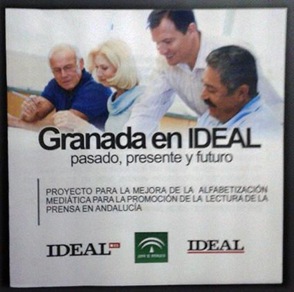 granada-en-ideal-2
