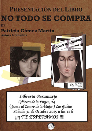 patricia-gomez-3-portada