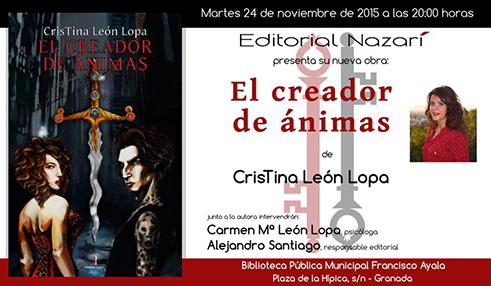 CrisTina-Leon-4