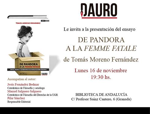 Tomas-Moreno-de-pandora invitacion16-11-15