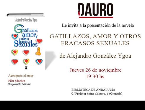 alejandro-gonzales-3-invitacion