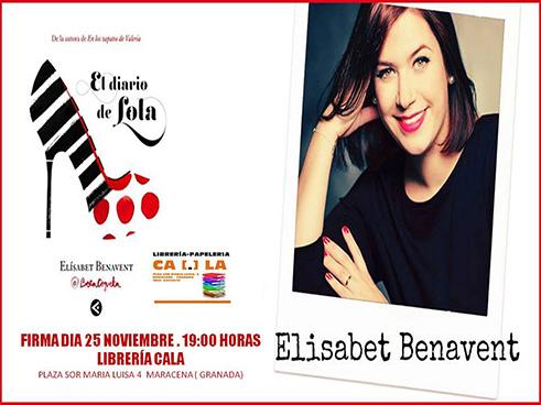 elisabet-benavent-invitacion