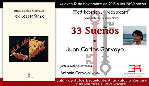juan-carlos-garvayo-presentacion-motril