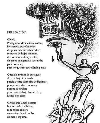 juan-de-dios-villanueva-roa-poema