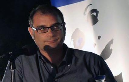Juanfran Molina