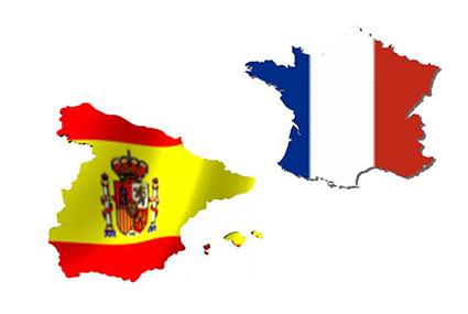 leandro francia espana