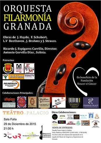 ORQUESTA-FILARMONIA-cartel-concierto-29-diciembre