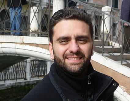 Pablo-Romero-acuarelista