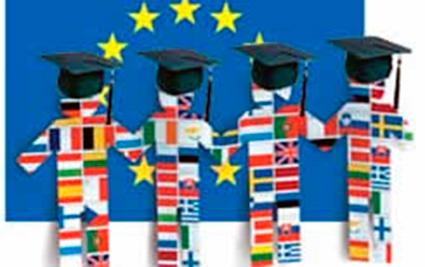 educacion-europea
