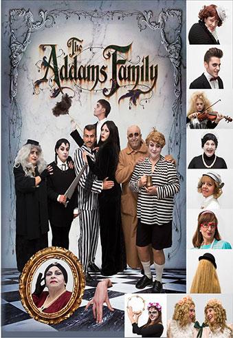 familia-adams-cartel