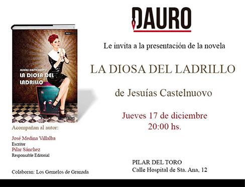 jesuias-castelnuovo-4-invitacion