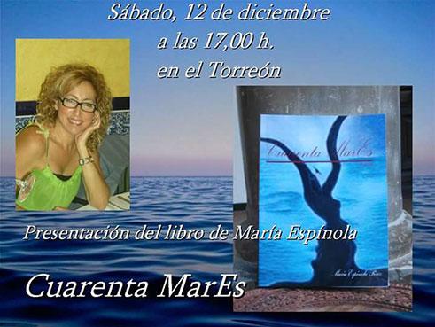 maria-espinola-6-invitacion