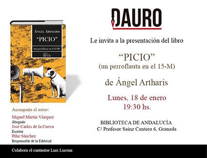 angel-artharis-4-invitacion
