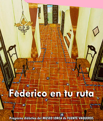 casa-museo-fgl-cartel