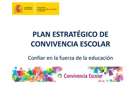plan-estrategico-convivencia-escolar