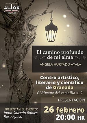 angel-maricela-hurtado-ayala-4