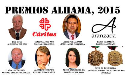 miguel-a-santaella premios alhama2015