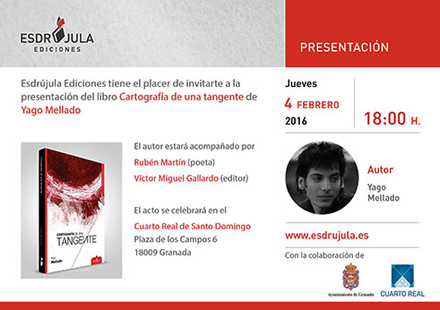 yago mellado-4-invitacion
