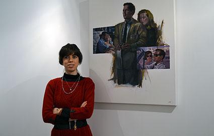 Mari-Trini-Morales-1