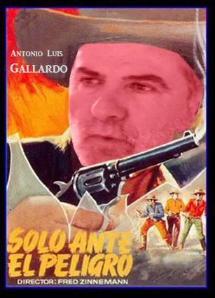 Solo ante el peligro-antonio-luis-gallardo3